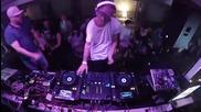 ✖ G/tech Party ☜(•̪●)☞ Deniz Kabu @ Live ✖ Спешъл for Венци ✖