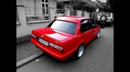 Bmw E30 M3 Movie 1