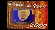 Deadman Walkin9: 3 Years In Vbox7