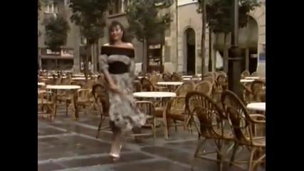 Ceca - Cipelice - (Official Video 1990)