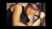 Toby mac - Made to love