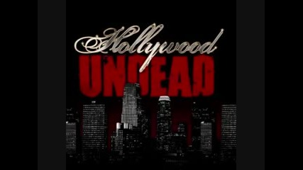Hollywood Undead - Dove & Grenade (puscifer Cover)