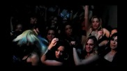 Somaya Reece ft Lumidee - Dale Mami ( Official Video ) 2011