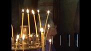 Православната църква почита света Марина