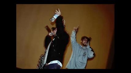 Ka$ino, Grozen Mc & Youngbbyoung - Deteto Na Rapa