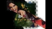 Bill Von Tokio Hotel