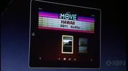Apple Ipad2 - Hands On Look