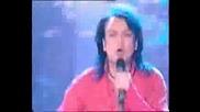 Филип Киркоров - Твои Глаза, Как Море