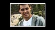 - Jorge Blanco - Little Mix - Dna