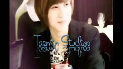 ((taemin Studios)) 1st Auditions (results up )