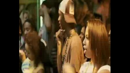 Step Up 2 The Streets - Part 5/10