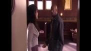 Weeds - 1x06 - Dead In The Nethers