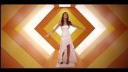 Lylloo ft Jessy Matador - Echo ( Официално Видео )