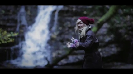 ~ Превод ~ Ellie Goulding - Your Song / Official video /