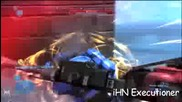Halo Reach Top 10 Snipes Honorable Mentions Episode 4 by Anoj