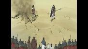 Utawarerumono - Епизод 10