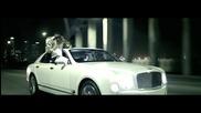 2о13 » Kirko Bangz ft. French Montana, Yg & G Haze - Shirt By Versace