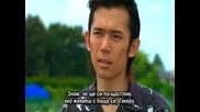 [ Bg Sub ] Atashinchi no Danshi - Епизод 9 - 2/2