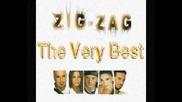 Zig Zag - Igumenica