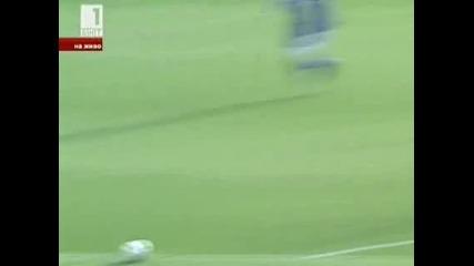 България - Кипър 2 - 0 Hq*