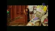 Dимана - Невъзможно (Фен Видео)