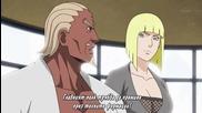 Naruto Shippuuden - 256 )(*bg Subs*)( Hq