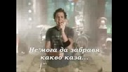Simple Plan - Addicted With Bg Subs