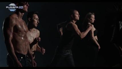 Grupa Pop--Folk...2016