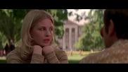 Patch Adams / Пач Адамс (1998) Целия Филм с Бг Аудио