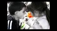 Бебо ft. Пешо Малкия - Не помниш ли ???