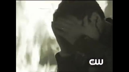 The Vampire Diaries Trailer - Founders Day