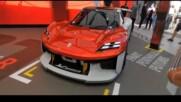 Автосалонът в Мюнхен II част - Auto Fest S06EP05