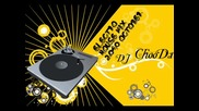 Electro House Mix 2010 December by Dj Chooda