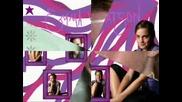 Emma Watson - Wallpapers 3
