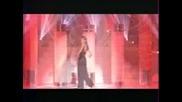 Celine Dion - Dans un autre monde - Превод