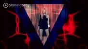 2011 Глория - Женско сърце ( Официално видео )