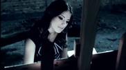 Suzana Gavazova & Zorica Stojanova - Kaj sto ljubovta te vodi (official Video)