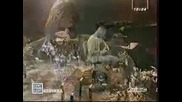 Nirvana - About A Girl (nirvanata)