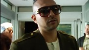 Sean Paul - She Doesn't Mind [beyond the Video]