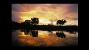 Lisa Gerard Най - Въздействашата Песен Излизала До Сега Lisa Gerrard - Blue Bayou man on fire 2004