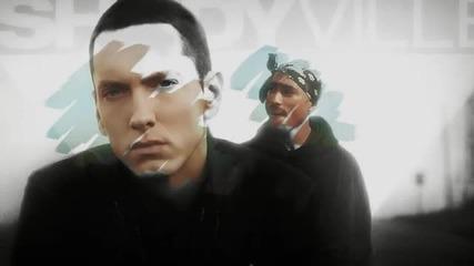 2pac-ft.-eminem-fight-music-new-