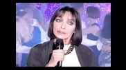 Marie Lafort - Il a neig sur Yesterday