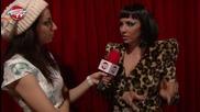 """Lady B: Новото парче """"Приготви се"""" е в стил En Vogue"""