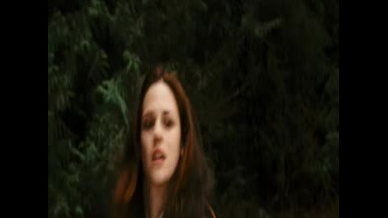 New Moon [trailer 1 - 480p]