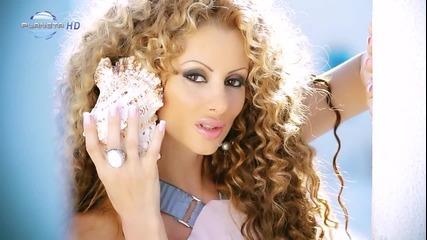 Таня Боева - Кой беше ти 2012 H D