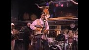 Vince Gill - Top 1000 - What The Cowgirls Do