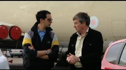 mitsubishi colt ralliart vs fiat 500 abarth vs suzuki swift sport vs renault twingo sport