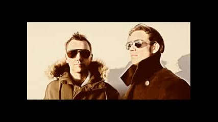 Sunloverz - Summer Of Love (official Radio)