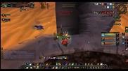 Rmp vs Kfc(с друид) (dragonfire)