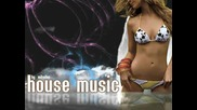 Inna - Hot (club Version By Play & Win)